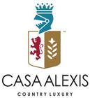 Casa Alexis